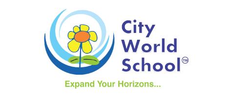 cws-client-logo