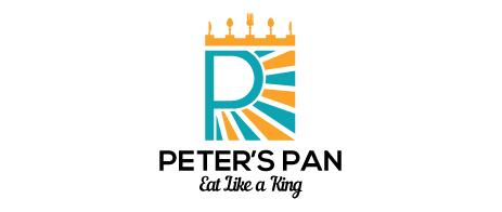 pp-client-logo