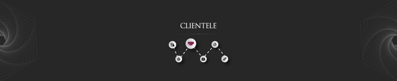 our_clients