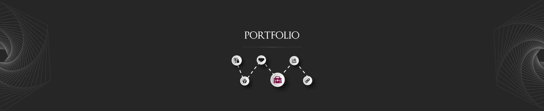 our_portfolio
