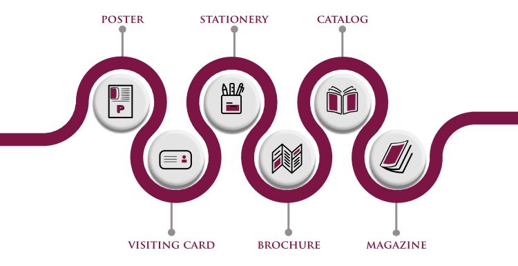 graphic designing services in pune