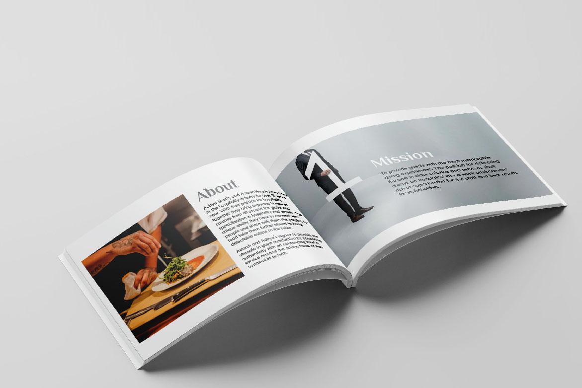 brochure-design-2-1