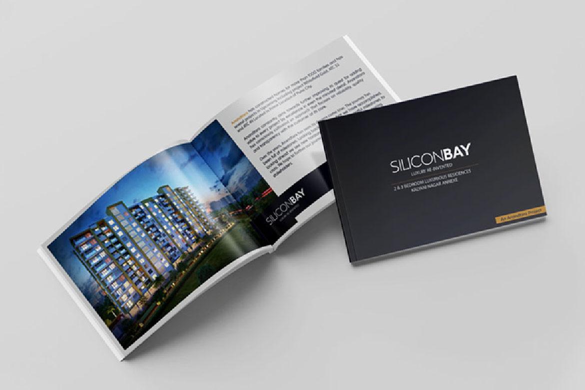 brochure-design-3-1