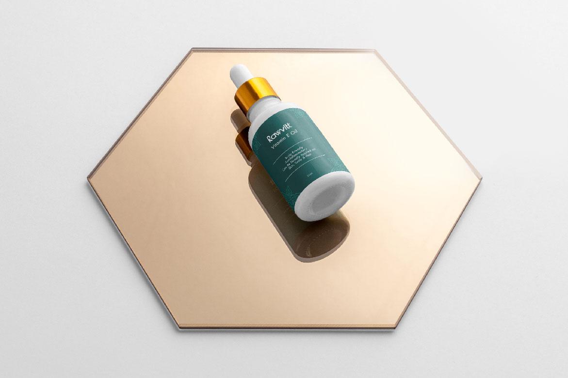 product-label-design-7-1