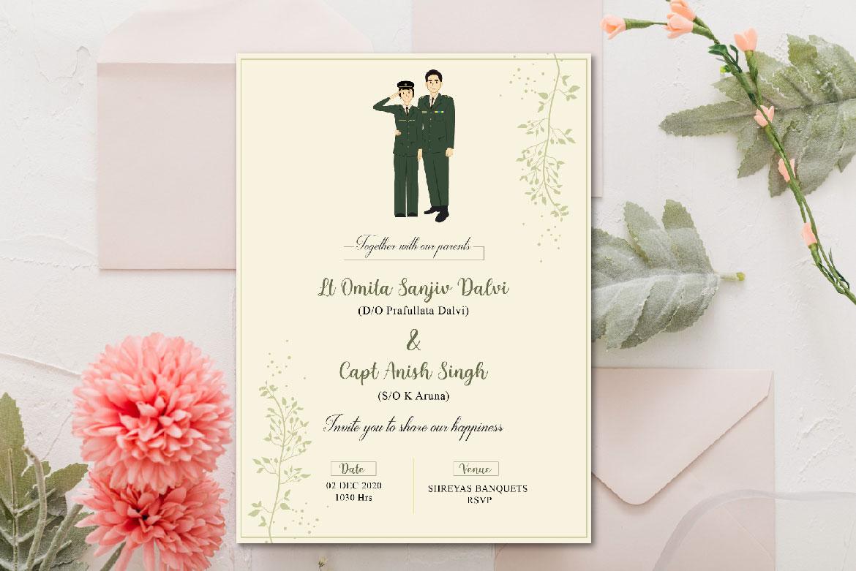 wedding-invite-design-1
